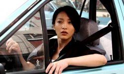 云南:电影的磅礴发展