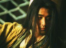 6月19日王家衛版《東邪西毒》將在臺灣重映,日前曝光重映預告
