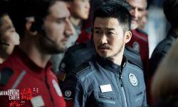 中国电影传播新思路:合作共赢是关键