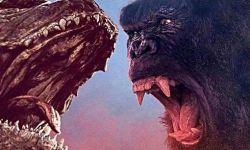 《哥斯拉大战金刚》北美档期延迟到11月20日