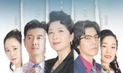 广东本土电影《追梦险途》宣布将于7月8日登陆院线