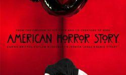 《美国恐怖故事》衍生剧采用《黑镜》模式