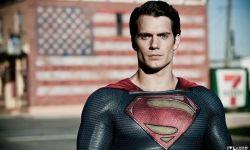 亨利·卡维尔或再演超人但非独立电影