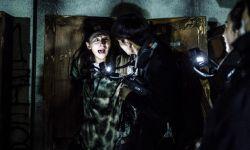 韩国恐怖片《昆池岩》将翻拍好莱坞版