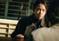 申惠善x裴宗玉主演电影《洁白》确定6月11日正式上映