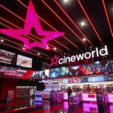 全球第二大电影院7月将开放,诺兰《信条》打头阵