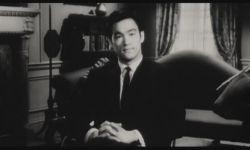 揭秘真實的李小龍!紀錄片《像水一樣》曝預告