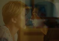 电影《婚姻故事》:离婚需要冷静,但要离得终究还是离了