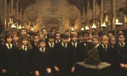 《哈利·波特》全系列电影登陆HBO Max
