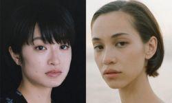日本影片《那个女孩是贵族(暂译)》正式官宣阵容
