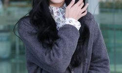 LISA被前经纪人诈骗10亿韩元,YG娱乐公开表明立场