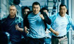 《三叉戟》:北京文化圈又向全國推廣老炮文化了
