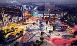 北京环球度假村2021如期开园