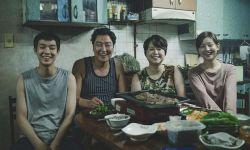 《寄生蟲》稱霸韓國大鐘獎