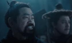 《孙悟空大战盘丝洞》仅3分,王晶的生意还能撑多久?