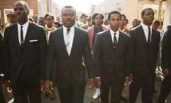 """派拉蒙影业宣布免费租赁《塞尔玛》,为了支持""""黑人命也是命""""运动"""