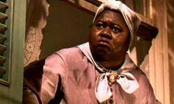 及种族歧视内容,HBO Max下架了平台上的经典电影《乱世佳人》