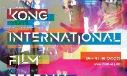 第44届香港国际电影节将于8月18日至31日举行