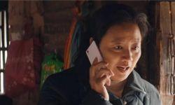 《千顷澄碧的时代》,用光影书写中国扶贫方法论