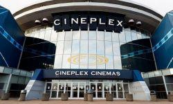 加拿大部分影院重新开放