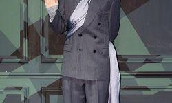 张基龙接到《心惊胆战的同居》提案