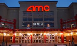 AMC宣布七月重启美国和英国影院