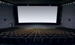 北京市已会同市电影局积极组织退还本市影院2020年已缴的专项资金