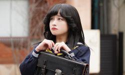 剧场版《我是大哥大》将于7月17日在日本上映