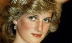 克里斯汀·斯图尔特将在银幕上塑造英国戴安娜王妃