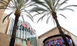 美国电影院更改复工政策,强制要求观众进影院戴口罩