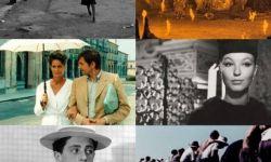 第44届香港国际电影节将放映六部意大利电影