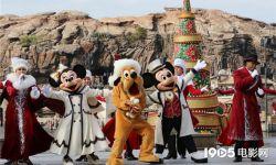 东京迪士尼度假区宣布将于7月1日重新开园