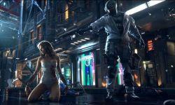 《赛博朋克2077》要拍摄衍生动画剧集,明年上线Netflix