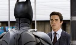 迈克尔·基顿有望加盟《闪电侠》等DC电影