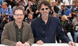 科恩兄弟将分道扬镳,哥哥乔尔·科恩单独执导电影《麦克白的悲剧》
