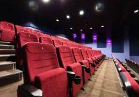 香港放宽酒吧、电影院等娱乐场所入座人数限制