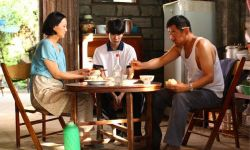 第11届中国电影金扫帚奖与青年电影手册2019年度华语电影十佳名单揭晓