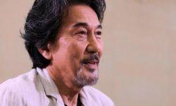 役所广司上阵宣传,呼吁观众进日本影院