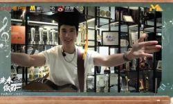 毕业歌2020获好评,王力宏有多少个奖杯登上热搜