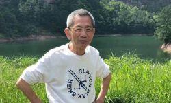 昨日,香港导演邓衍成去世,享年69岁