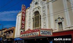 再次关停!美国加州下令关闭部分电影院等场所
