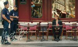 戛纳得奖佳作《必是天堂》独家上线欢喜首映APP