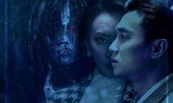 越南年度恐怖片票房冠军《阴阳眼》曝光中字预告片
