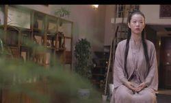 人文纪录片《中国美》:借艺术之眼洞悉传统之美