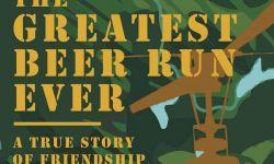 越战题材电影《有史以来最棒的啤酒》确定迪伦·奥布莱恩出演