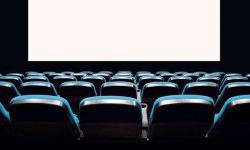 上海电影院获得停业补贴,平均每家5万