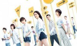 《二十不惑》宣布定档7月14日