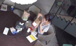安以轩怀孕6个月被热饮烫伤,麦当劳这样回应!
