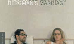 HBO将拍新版《婚姻生活》