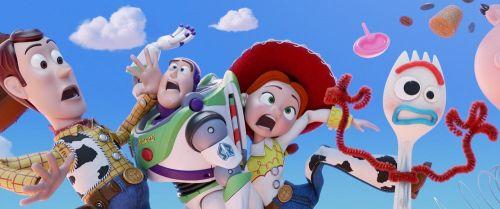 乔什·库雷加盟环球公司,拍摄《小怪兽》原创影片 曾拍摄《玩具总动员4》